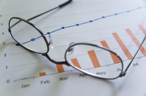 株でストレスなく安定して儲ける人が持つ二つの視点