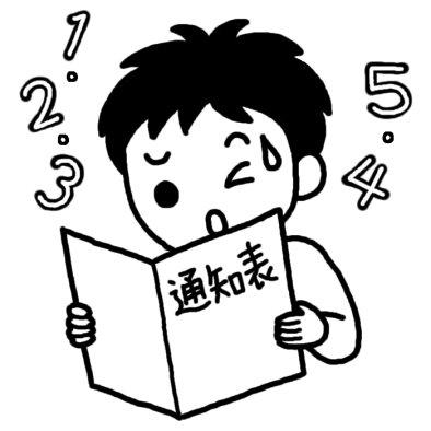 暴落その後(8月30日現在)