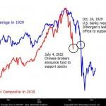株の売却についての考え方
