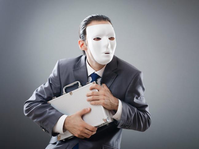 拝啓 投資商品や保険、オイシイ儲け話に騙された経験を持つ人へ