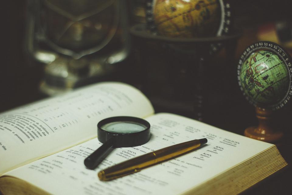 知識を「知恵」にする重要性(ノウハウコレクターは卒業しよう!)