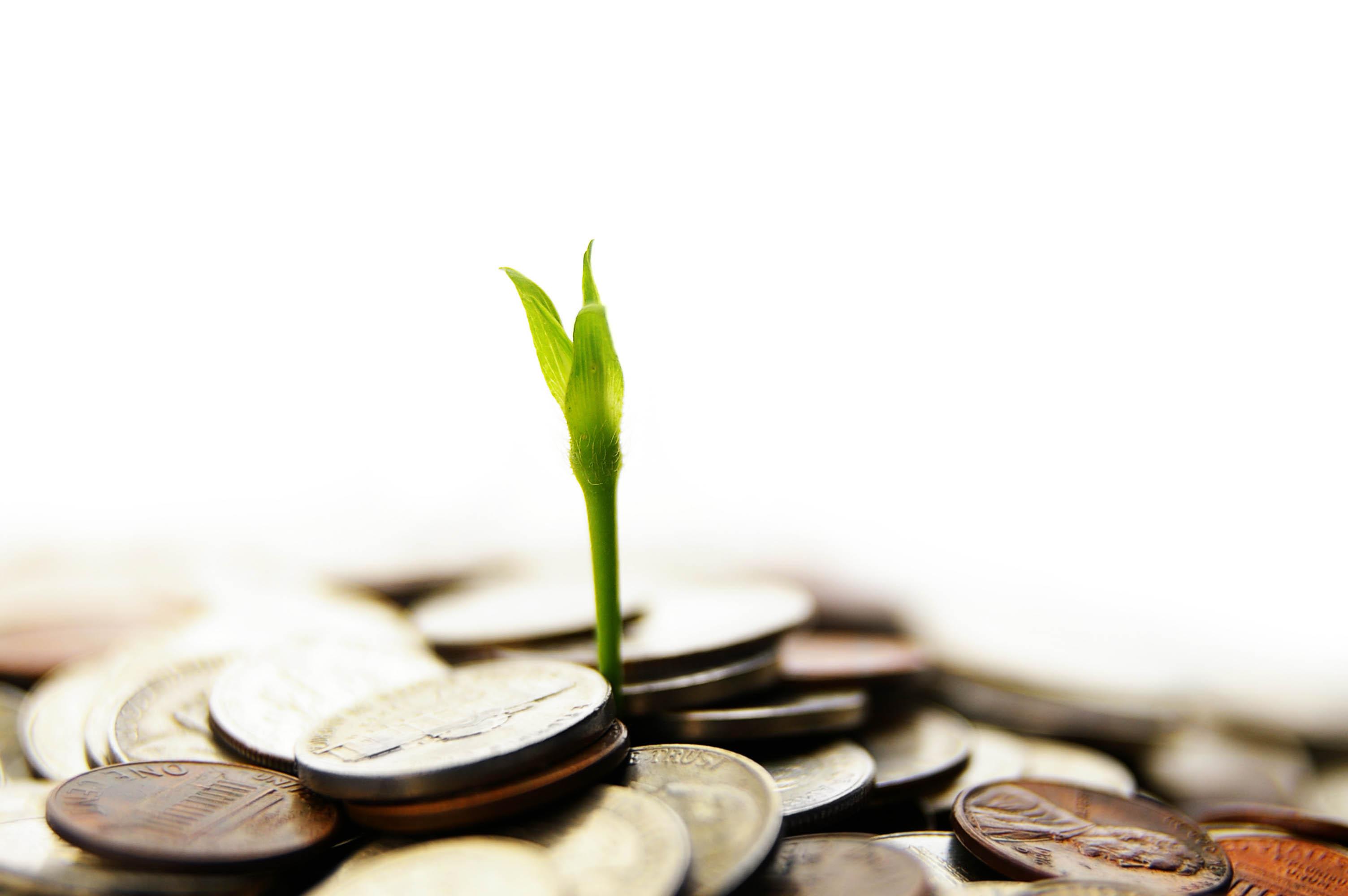 自分が投資したくなるような家計にしよう!(追記あり)
