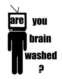 教育と洗脳の違い(何故銘柄を煽るのが悪いのか)