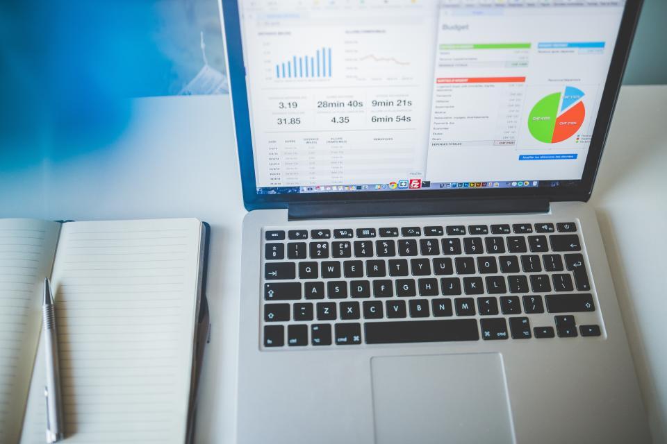 投資としてのブログ運営報告(2016年6月終了時)