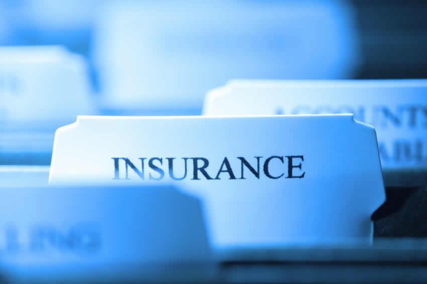 投資家が「保険」に入るなら掛け捨て定期保険一択!