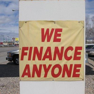 金融リテラシーが無いと人生損する話