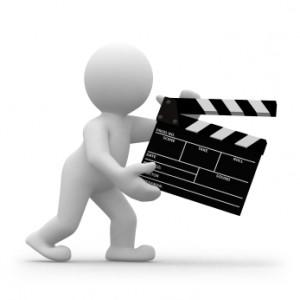 私が最近Amazonビデオで視聴した映画5選![全部無料!]