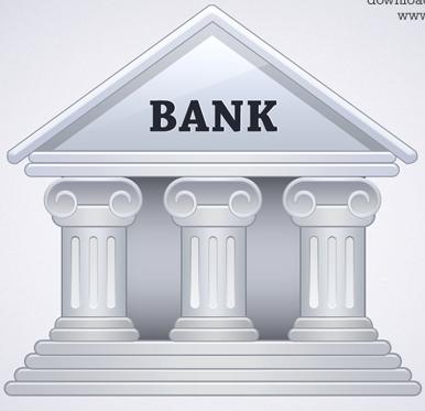 銀行はなぜ潰せないのか?(信用収縮の怖さ)
