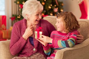 childgivingpresentgrandmother_000025793280_large_1920x1080b