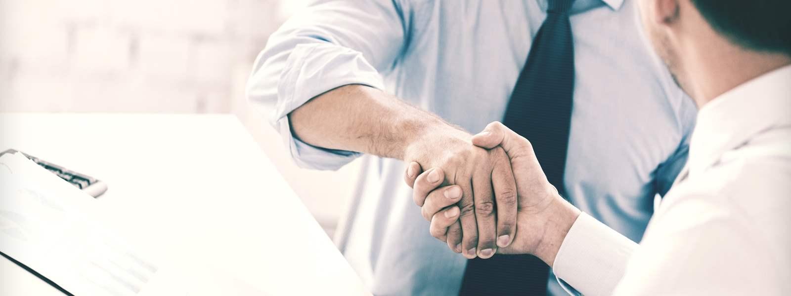 投資に対するパートナーの理解について