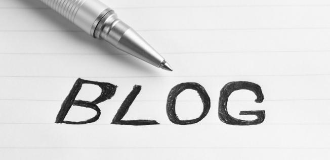 投資としてのブログ運営報告(2016年11月終了)