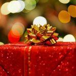 夫婦で贈り合う今年のクリスマスプレゼントは夏は涼しく冬暖かいメリノウールはどうでしょう?