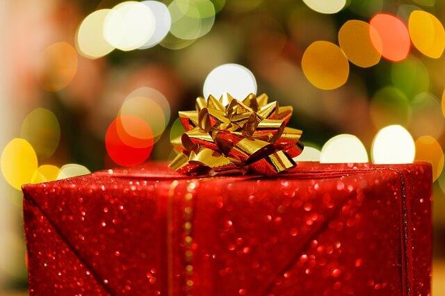 [彼氏へ贈る]付き合いの長い夫婦、カップルへのクリスマスプレゼント6選