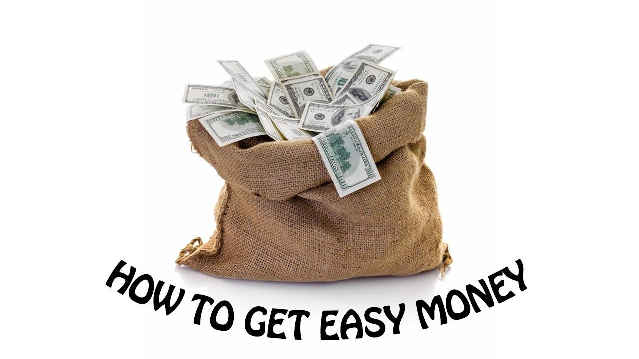 [あぶく銭]お金に色をつけずに生き金を使おう