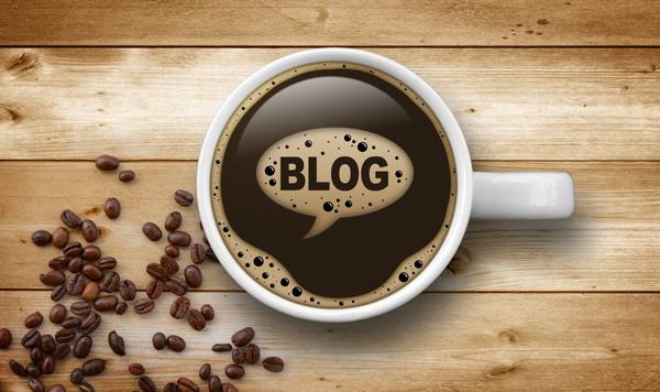 投資としてのブログ運営報告(2017年1月終了)
