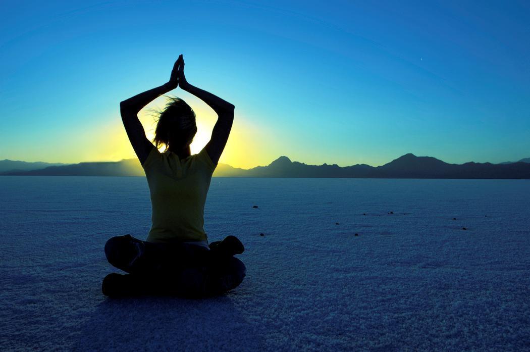 瞑想を実践してみたけどイマイチ実感がない人へ
