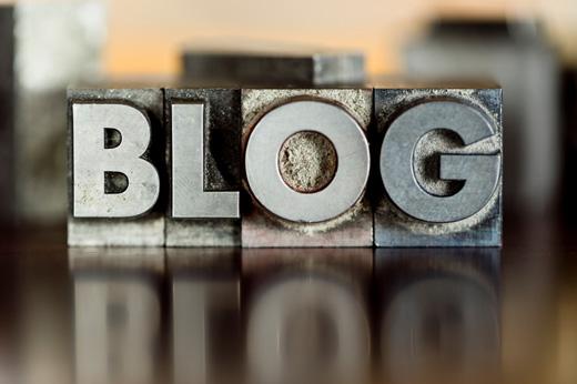 投資としてのブログ運営報告(2017年2月終了)