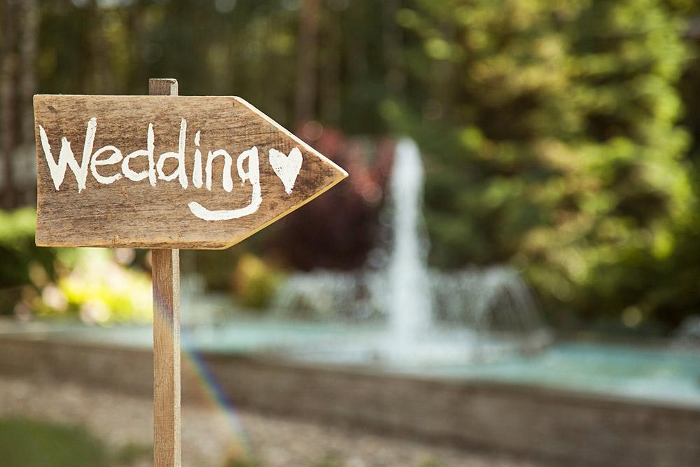 「結婚」で後悔しない為のチェック項目7点