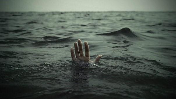 情報の海で溺れている人へ書店のおっさんが手を伸ばす