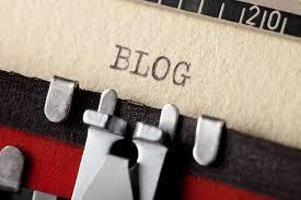 投資としてのブログ運営報告(2017年3月)