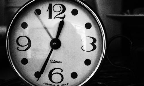 子育てから学ぶ「今」の時間を大事にする意識