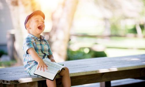 【子育て】投資家が考える子供が貰ったお年玉やお小遣いの使い道について