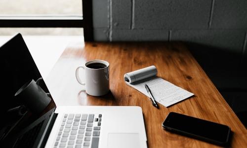 投資としてのブログ運営報告(2017年11月)