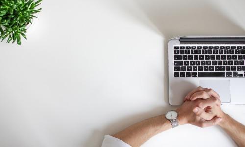投資としてのブログ運営報告(2018年5月)