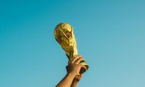 【サッカーW杯】日本代表を長期低迷に導くかもしれない西野采配